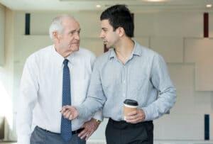 Age discrimination facts
