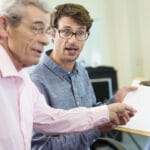 How To Spot Age Discrimination in the Workplace