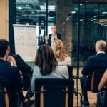 How To Execute a Successful Cultural Transformation in Your Organization